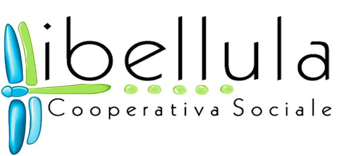 Cooperativa Sociale Libellula